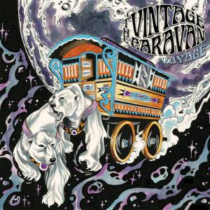 the-vintage-caravan_voyage-nb