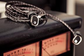 Audiofly Ear Tip