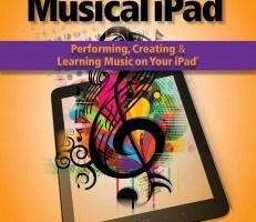 Hal Leonard ipa
