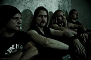 Insomnium band