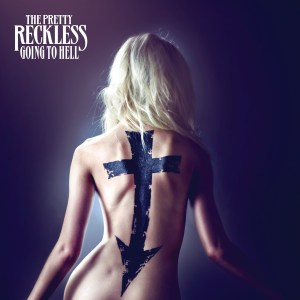 The Pretty Reckless Going To Hell