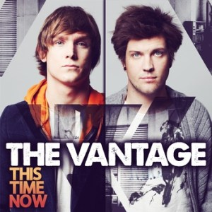 The Vantage - This Time Now