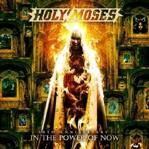 holy moses 61T83iLwbyL._SY300_
