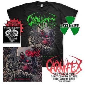 Carnifex pkg