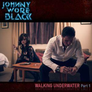 JWB Walking Underwater 1 Artwork