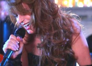 Le Reverie singer 2