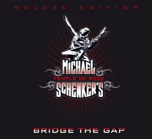 Michael Schenker - Bridge The Gap