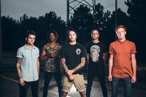 Provoke Destroy - Band