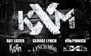 kxm-header