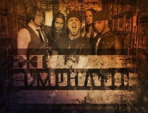 Emphatic Band