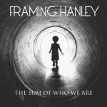 Framinf Hanley - The Sum of Who We Are