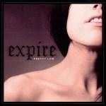 Expire-Pretty Low