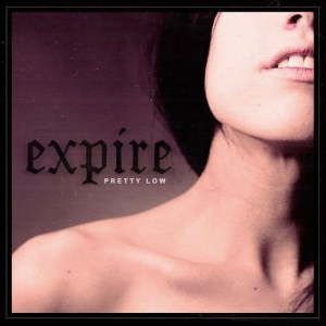 Expire-Pretty Low