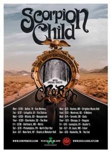 scorpion-child-poster