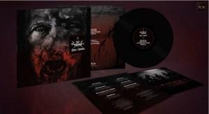 DEN SAAKALDTE CD SHOT TWO 5-27-14