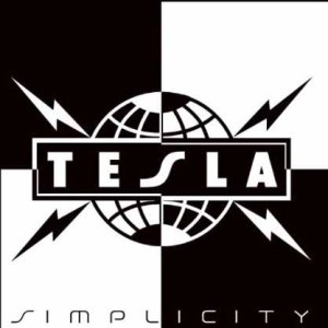 Tesla-Simplicity