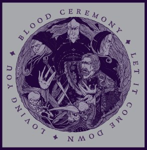 blood ceremony 5-14-14