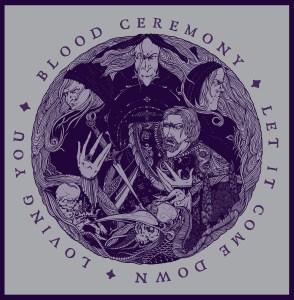 blood ceremony 5-14-14