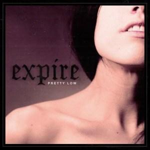 expire 5-23-14