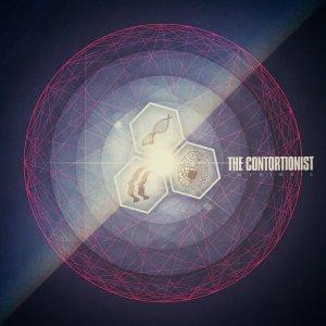 CONTORTIONIST 6-26-14