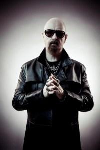 Judas Priest - Rob Halford - Good
