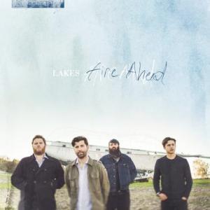 Lakes 6-26.14