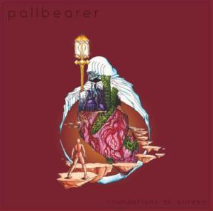 PALLBEARER cd art 6-5-14
