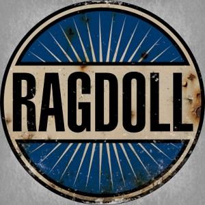 Ragdoll-Ragdoll Rock