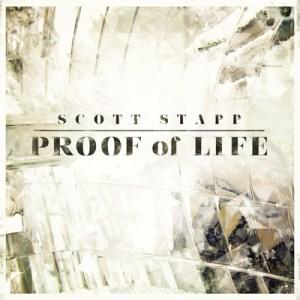 Scott Stapp-Proof Of Life CROP