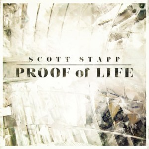 Scott Stapp-Proof Of Life CROP