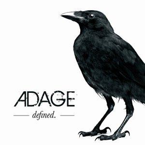Adage - Defined