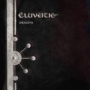 Eluveite - Origins