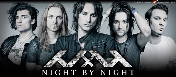 NightByNightBand1 CROP