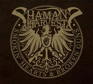 ShamansHarvest-COVER CROP