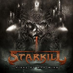 STARKILL cd promo 8-6-14