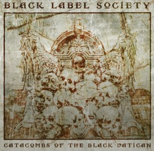 Black Label Soc_Catacombs_Cover 9-16-14