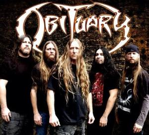 Obituary group shot 9-20-14