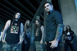 SUICIDE SILENCE 9-20-14png
