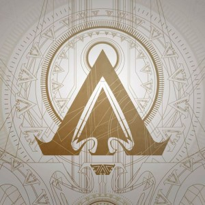 Amaranthe - Massive Addictive 2014