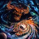 Monster Magnet 10-7-14