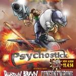 Psychostick-dates-web 11-3-14