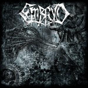 Embryo_Artwork_CD_2015