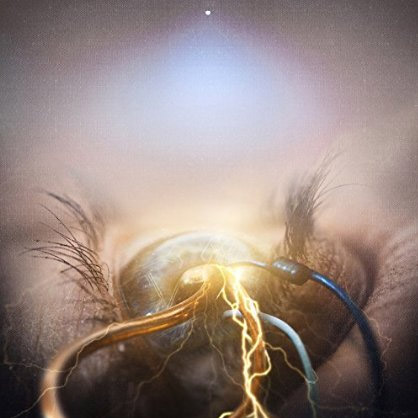 The Agonist-Eye of Providence