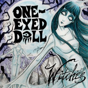 CROP one_eyed_doll_witches_cover_updated_use_this