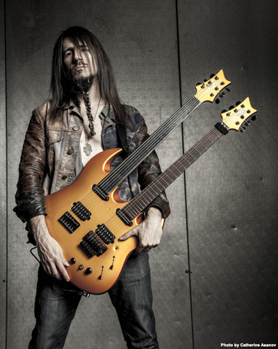 CROP BUMBLEFOOT Press Photo (extra)