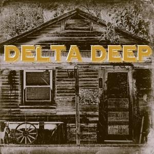 Delta Deep cover