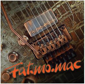 FatMoMac cover 2015