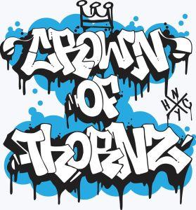 CROWN OF THORNZ LOGO 5-29-15