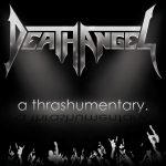 Death Angel-a thrashumentary