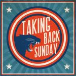 TAKING BACK SUNDAY FB PHOTO 5-29-15